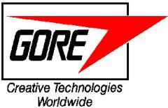 GORE®工业布袋除尘器过滤产品
