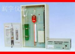 碳钢铸钢化验仪器分析仪器检测仪器设备的图片