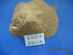 麦饭石|麦饭石粉|麦饭石板