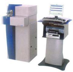 SPECTROMAXx直读光谱分析仪的图片