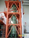 水煤浆型超细研磨机的图片