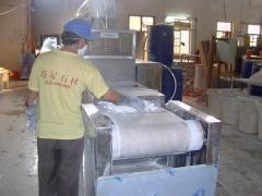 微波陶瓷干燥设备