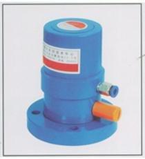 气动振动器的图片