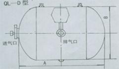 空气炮清堵器的图片
