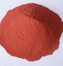 供应纯铜粉
