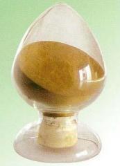 供应黄铜粉