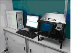 ROHS分析仪
