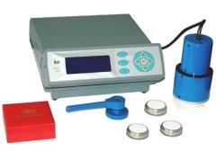 全自动白度仪ADCI-60-W(通用型)