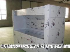 半导体器件设备-炉管清洗机