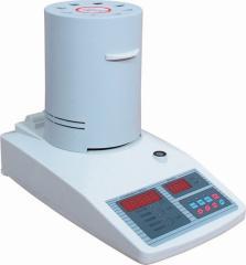 SFY-20卤素快速水分测定仪/水分仪