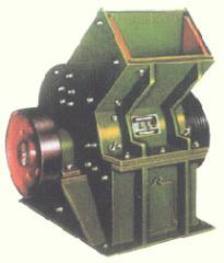 供应锤式破碎机价格 双辊破碎机 对辊式破碎机金泰4