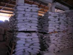 微硅粉,硅灰,硅微粉13280628080