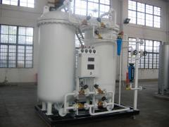 氮气粉碎机\氮气机\氮气发生器\PSA制氮机