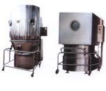 GFG100 型沸腾干燥机系列