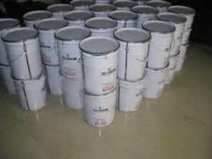 供应铜锡10合金粉,铜锌合金粉,铜铅合金粉,铜包铁复合粉,铁青铜复合粉,含油轴承铜粉