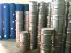 供应加拿大羰基镍粉T255,T210,T123,T287,T210H