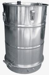 供应羰基镍粉S-27,羰基铁粉,不锈钢粉