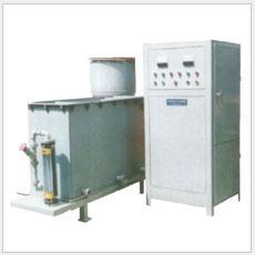 电解废水过滤机