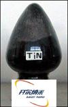 纳米氮化钛的图片