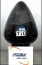 纳米碳化钛