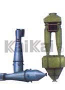 XLT/A型旋风除尘器