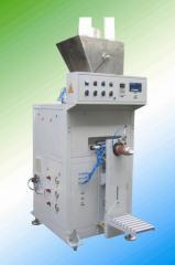 氢氧化镁包装机的图片
