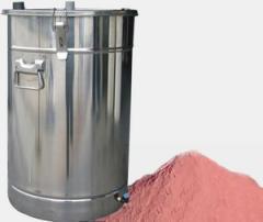 供应金刚石工具-电解铜粉,镍粉,钴粉,锡粉