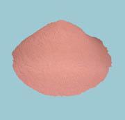 供应电解铜粉,纯铜粉,青铜粉,铜锡合金粉,导电铜粉,黄铜粉