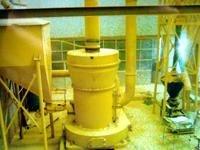 F型摆式雷蒙磨粉机