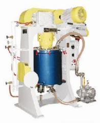 SC系列--硬质合金研磨专用设备的图片