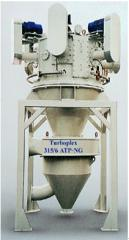 新一代涡轮气流分级机 ATP 的图片