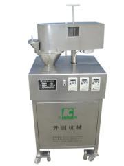 GL试验用干法制粒机(国内首家最新产品)的图片