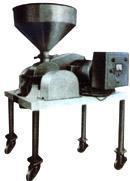 ZSJA系列高效粉碎机(粮食粉碎机)的图片