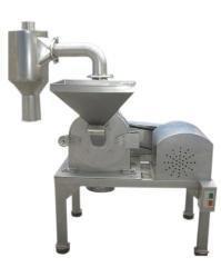 ZSJC系列万能粉碎机(糖类粉碎机)的图片
