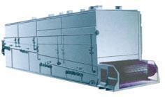 DW系列带式干燥机的图片