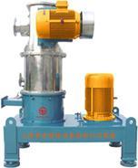 WFJ系列导流型内分级机械的图片