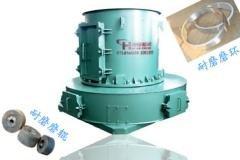 高压磨粉机 矿石磨粉机 方解石雷蒙磨