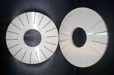 篮式砂磨机配件的图片