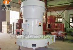 雷蒙磨粉机|超细磨|磨粉机