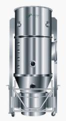 流化床制粒机的图片