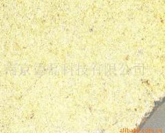 供应电子陶瓷化学镀铜镀镍金 的图片