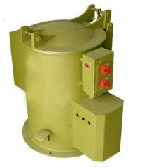 脱水烘干机,离心干燥机,离心甩干机,振动研磨机