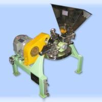 AP强力型微粉碎机的图片