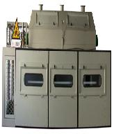 JND系列高压电选脱炭机