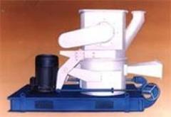 JCF型机械粉碎机的图片