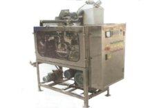超低温机械粉碎机的图片