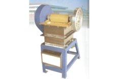 陶瓷颚式粉碎机