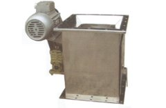 CTQ-200粉体除铁器的图片