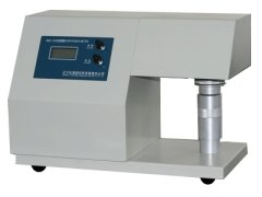 GQS-101型白度测量仪