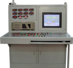 电脑控制系统的图片
